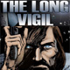 Long Vigil, The