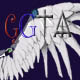 GGTA: a Girl, a Guy, and a Titanium Angel