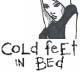 Cold Feet in Bed