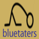 Bluetaters