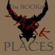 Book of Dark Places, The