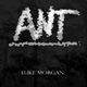 Ant Chapter I: Birth
