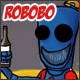 Olde Wise Tales of Robobo, The
