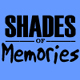 Shades of Memories