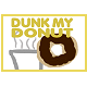 Dunk My Donut