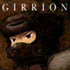 Girrion