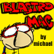 Adventures of Blastro Mac, The