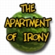 Apartment of Irony, The
