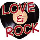 Love and Rock