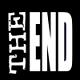 End, The