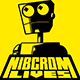 Nibcrom Lives