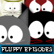 Fluffy Episodes