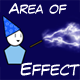 Area Of Effect